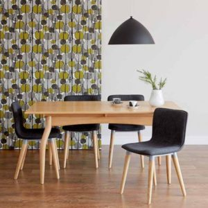 Des chaises design et peu chères pour votre intérieur