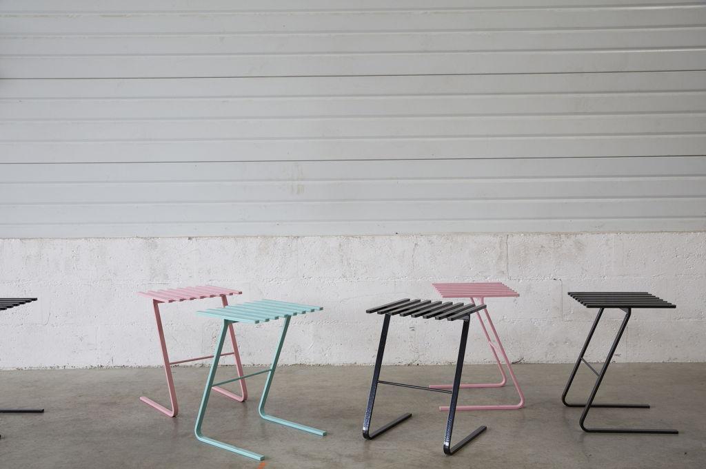 chaise-design-metal-lasubtile