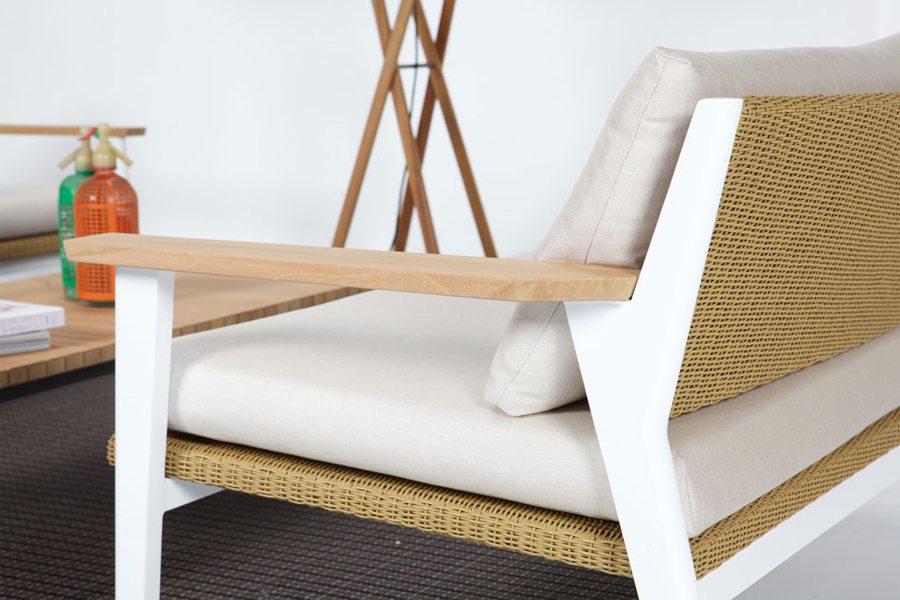 chaise-design-triconfort
