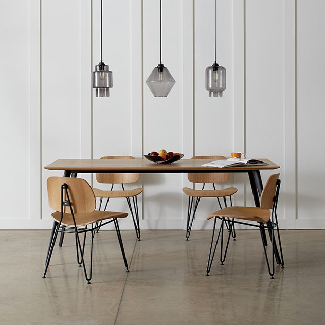 Illuminez votre pièce de vie par des lampadaires design