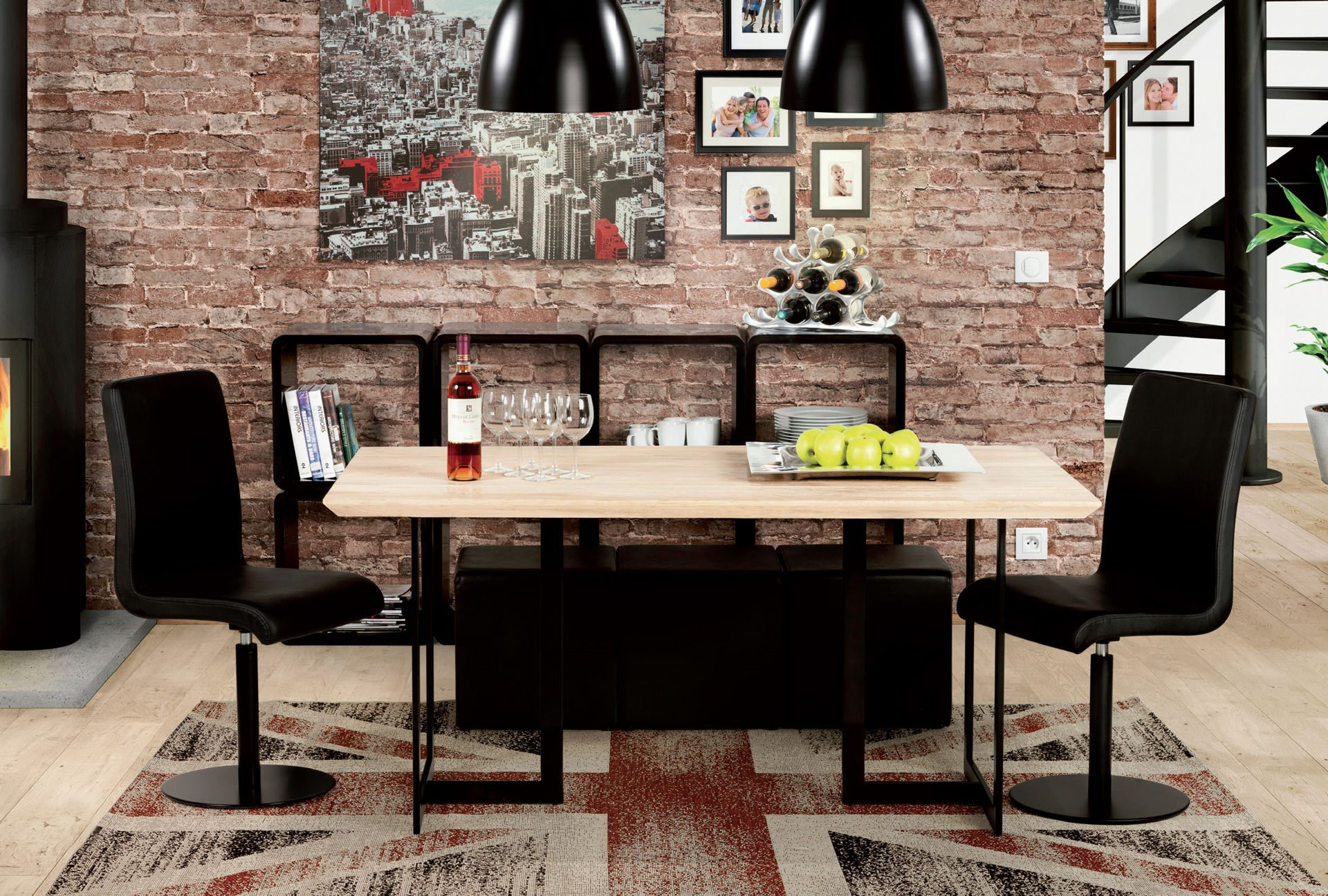 lancement-boutique-ligne-addesign-mobilier-design