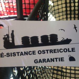 Matlama ou le 100% Made in France au design audacieux et insolite