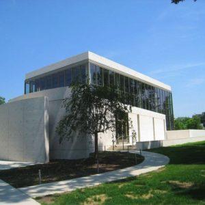 Quel est le meilleur revêtement de sol extérieur pour une maison?