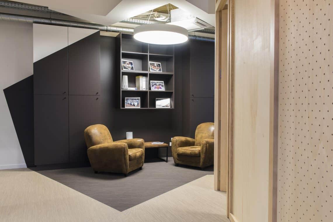La-maison-Lecompte-architecte-d-interieur-designer