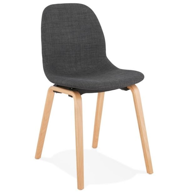 chaise scandinave Celtik