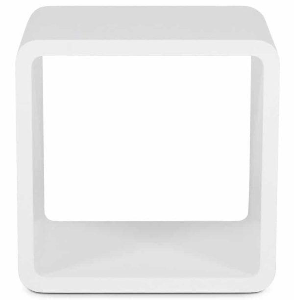 Cube-de-rangement-´KUBIC´-blanc-empilable-1