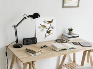 Read more about the article Comment choisir son bureau design?