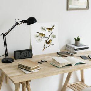 Comment choisir son bureau design?