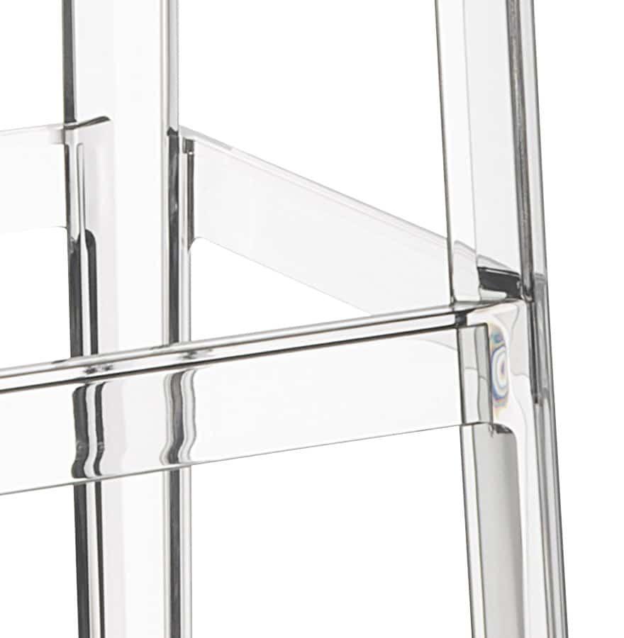 Tabouret-de-bar-´LENO´-transparent-en-matière-plastique-1