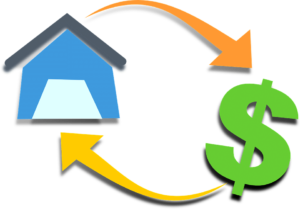 Conseils pour financer les équipements pour son logement