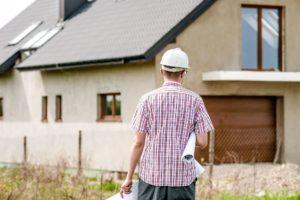 Pourquoi solliciter les services d'un Architecte d'intérieur?