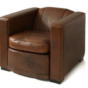 Comment faire le meilleur choix concernant votre fauteuil club?