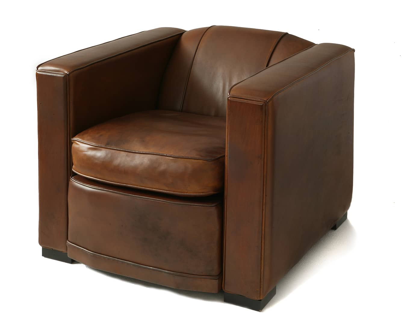 choix d'un fauteuil club