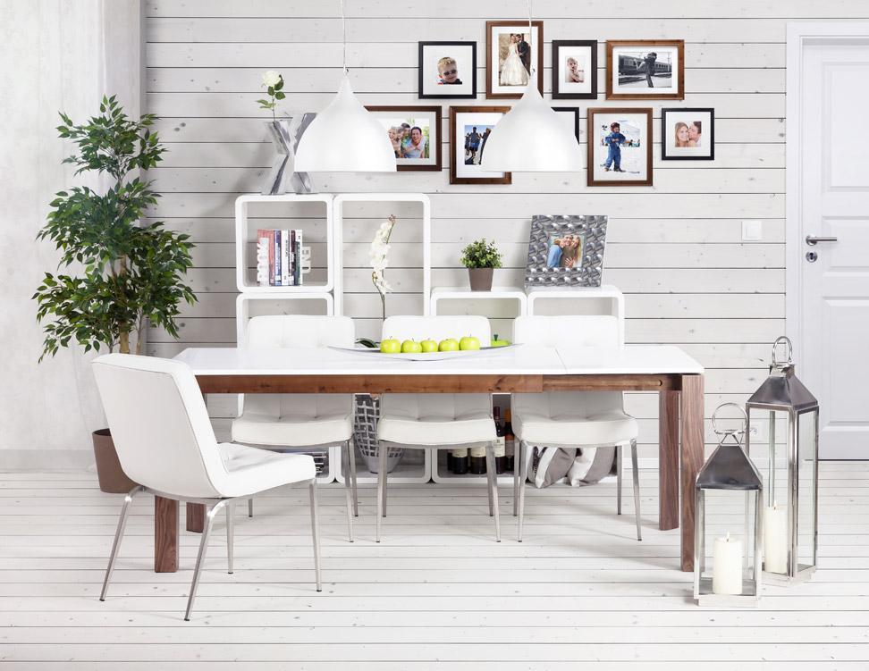 Partenariat avec AlterEgo Design : mobilier, décoration et luminaires design