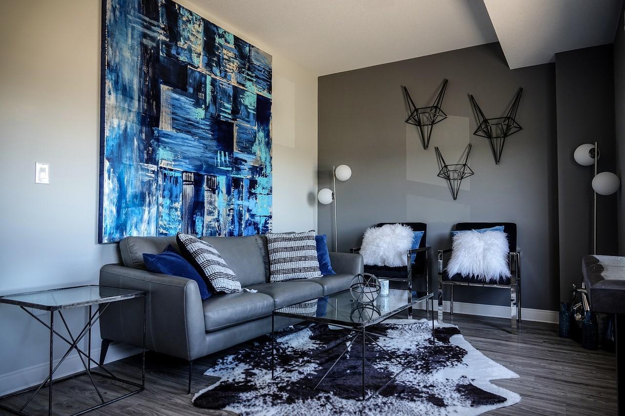 Quels meubles design propose notre boutique ?