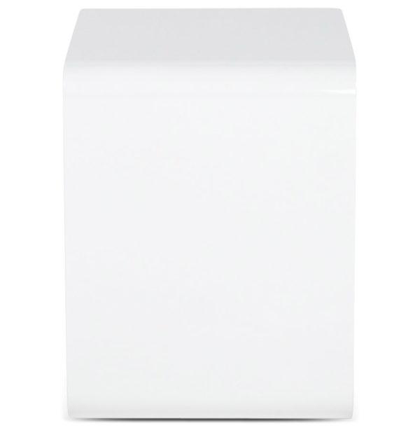 Cube-de-rangement-´KUBIC´-blanc-empilable-2