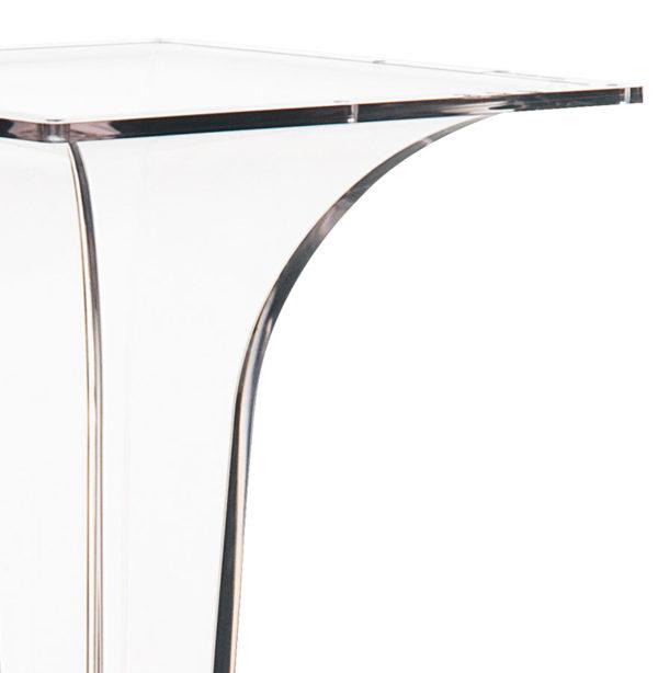 Pied-de-table-´DIMO´-70-transparent-très-design-2