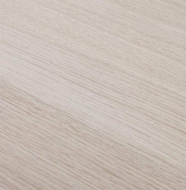Plateau-de-table-´NATO´-carré-68x68cm-en-bois-finition-naturelle-2