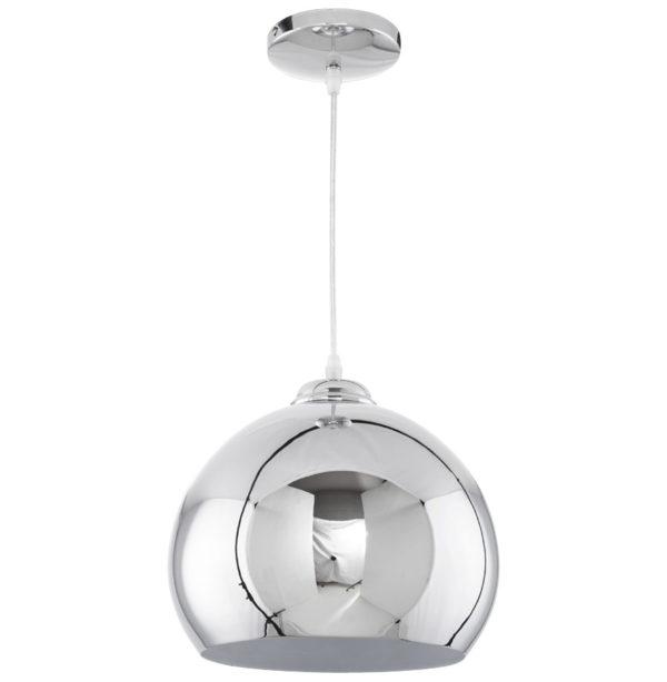 Suspension-boule-´STUDIO´-en-métal-1