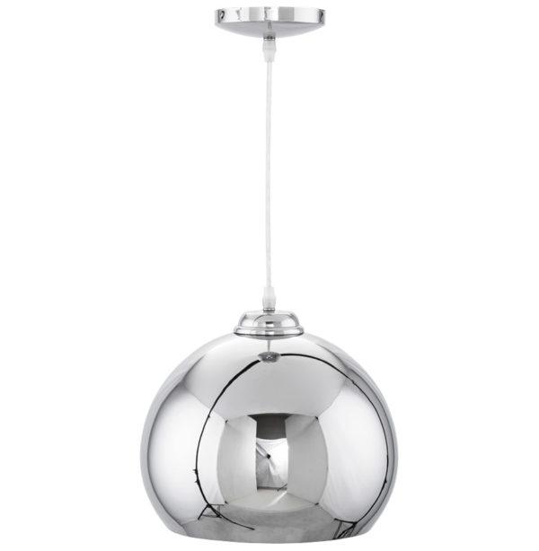 Suspension-boule-´STUDIO´-en-métal-2