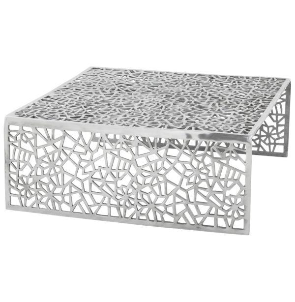 Table-basse-de-salon-´ARANEA´-en-aluminium-2