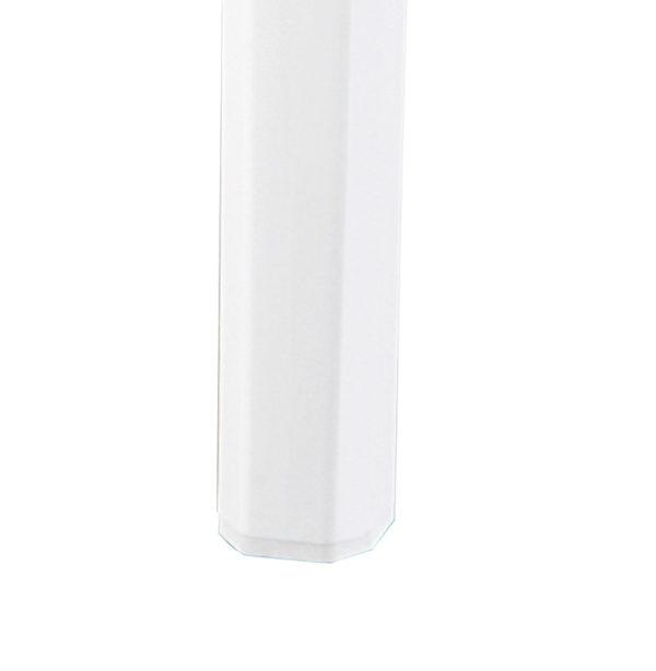 Tabouret-de-bar-´LENO´-blanc-en-matière-plastique-2