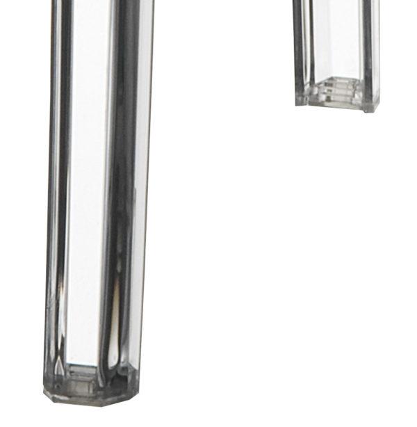 Tabouret-de-bar-´LENO´-transparent-en-matière-plastique-2