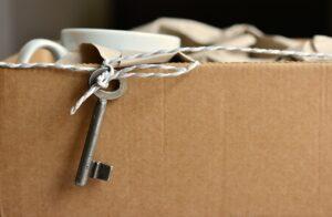 3 astuces pour organiser soi-même son déménagement