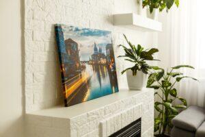 Read more about the article Impression d'une photo sur toile – nous avons essayé Myposter