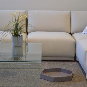 Notre sélection des 10 meilleurs canapés design modulables