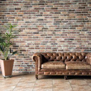 Découvrez le célèbre canapé Chasterfield – Coup de cœur !