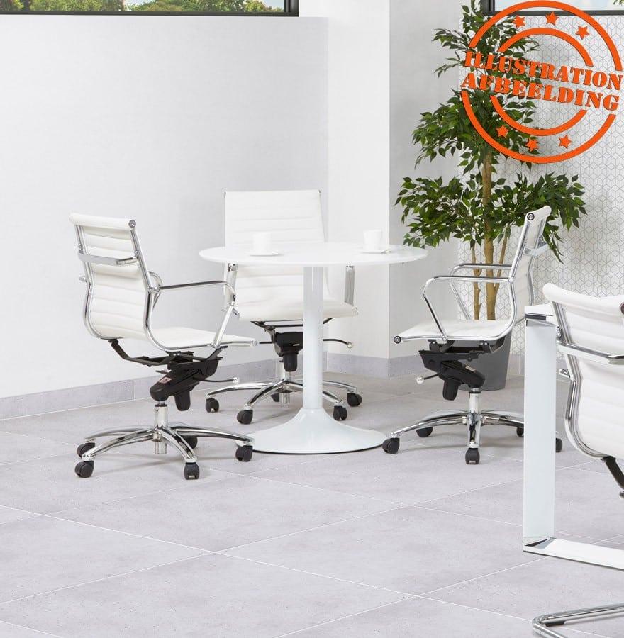 chaise professionnelle salle de reunion