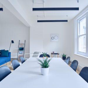 Comment choisir sa table de séjour design ?
