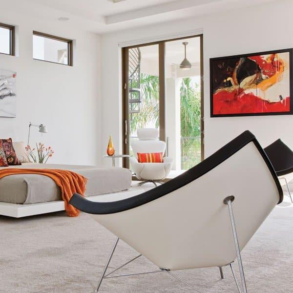 replique fauteuil design pas cher