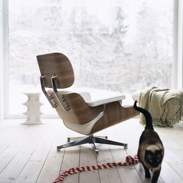 replique fauteuil design