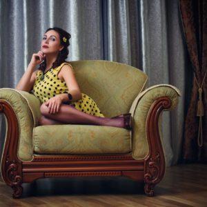 Quelques astuces avant d'acheter votre fauteuil design