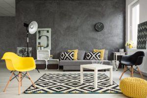 Notre sélection de meubles design et pas chers