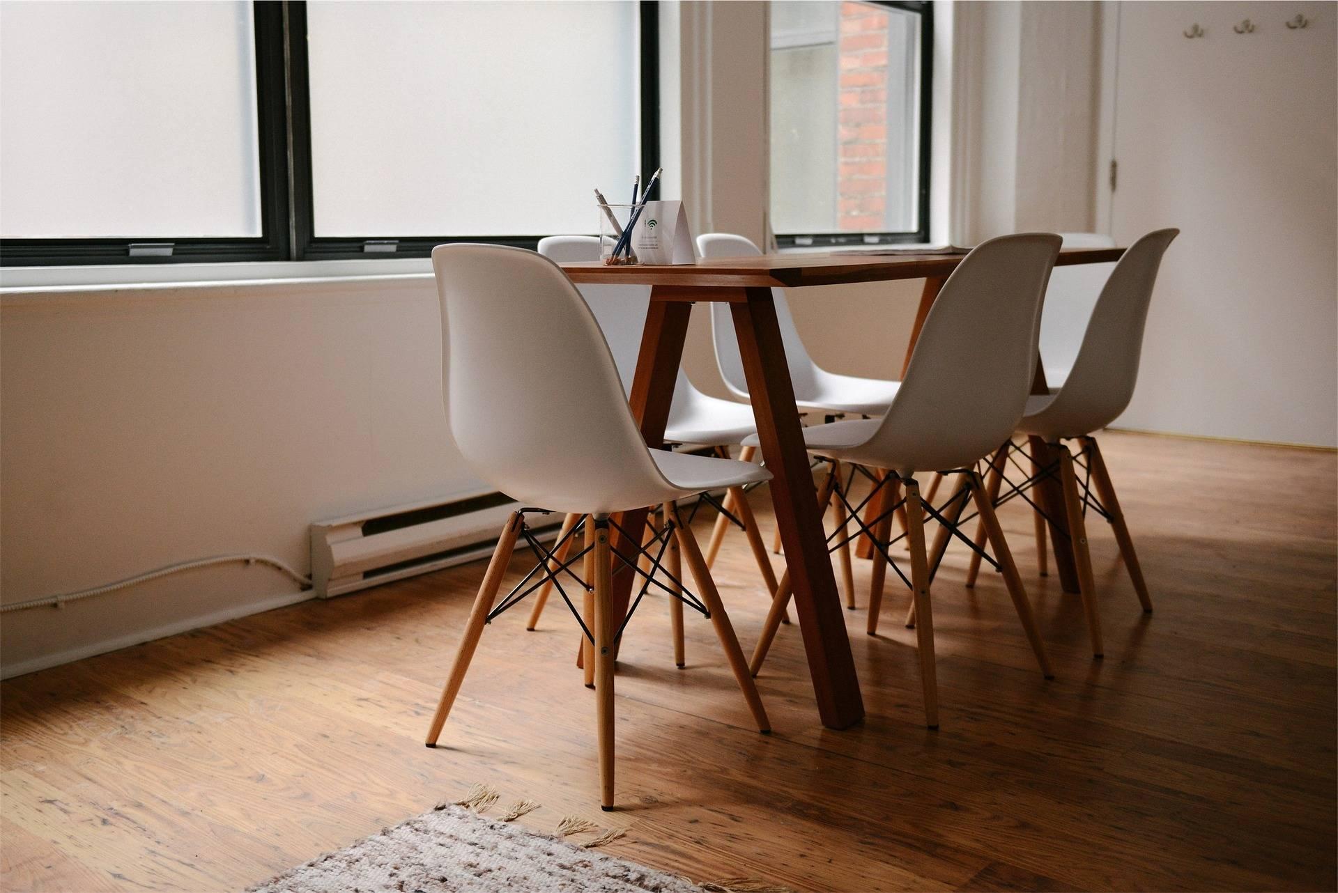 Comment choisir un bureau professionnel ?