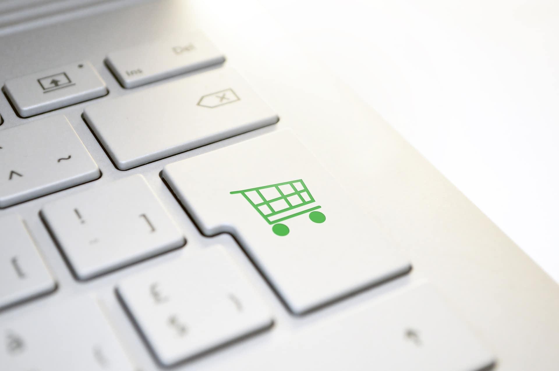Découverte de la plateforme Idéalo: comparateur de prix