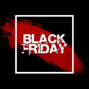C'est déjà le Black Friday sur le site de La Redoute