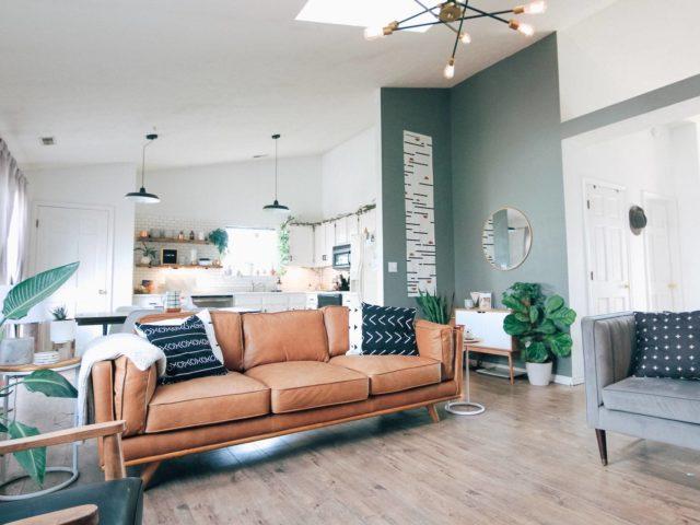decoration-appartement-pas-cher