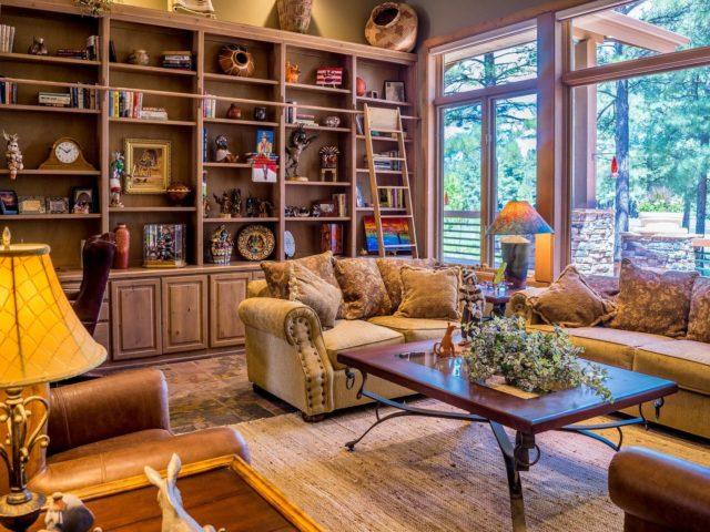 penser a la decoration lors une renovation maison ou appartement