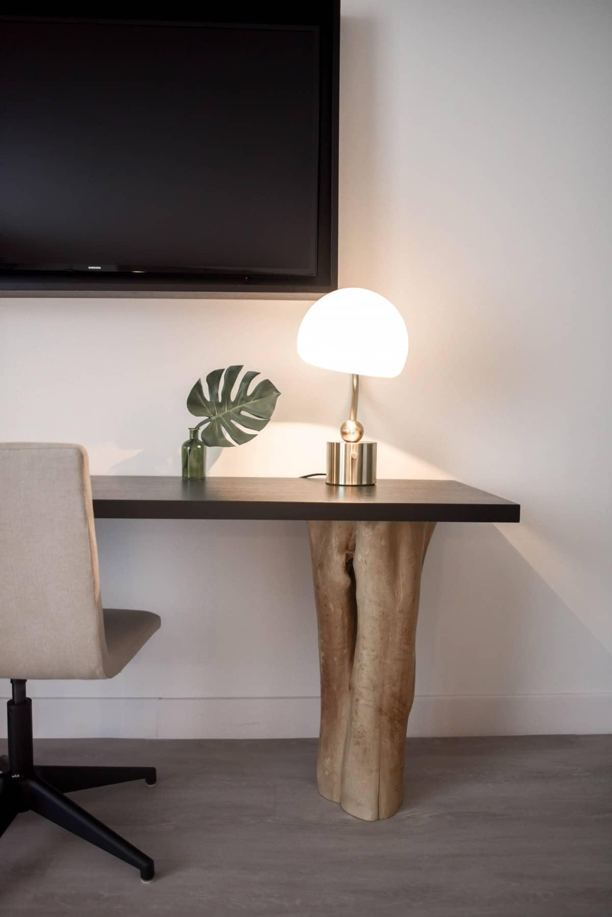 Comment bien choisir ses luminairesdesign ?