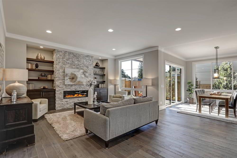 Comment choisir des meubles pour son intérieur ?