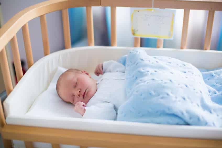 You are currently viewing Quelles sont les meilleures astuces pour bien choisir le lit pour bébé ?