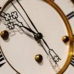L'horloge 400 jours, un objet symbolique de votre intérieur