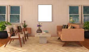 Quelle place donner à la nature dans votre décoration intérieure ?