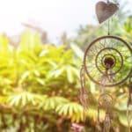 Capteur de rêves:Tout savoir sur cette objet de décoration intérieure