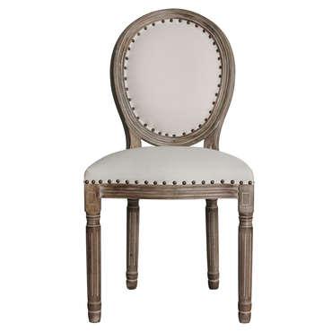 Chaise baroque ANGELIQUE