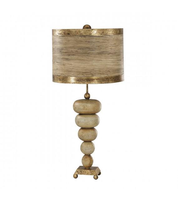 Lampe de table Retro